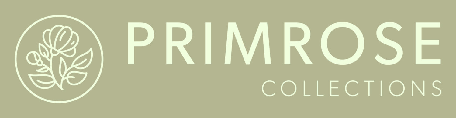Primrose Collections